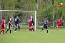 SG Hastenbeck / Emmerthal 0 - 7 TSV Groß Berkel_16