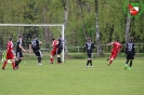 SG Hastenbeck / Emmerthal 0 - 7 TSV Groß Berkel_17