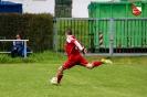 SG Hastenbeck / Emmerthal 0 - 7 TSV Groß Berkel_25
