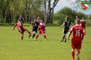 SG Hastenbeck / Emmerthal 0 - 7 TSV Groß Berkel_26