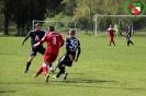 SG Hastenbeck / Emmerthal 0 - 7 TSV Groß Berkel_27