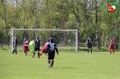 SG Hastenbeck / Emmerthal 0 - 7 TSV Groß Berkel_29