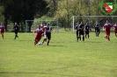 SG Hastenbeck / Emmerthal 0 - 7 TSV Groß Berkel_33