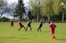 SG Hastenbeck / Emmerthal 0 - 7 TSV Groß Berkel_34