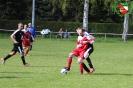 SG Hastenbeck / Emmerthal 0 - 7 TSV Groß Berkel_35