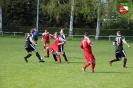 SG Hastenbeck / Emmerthal 0 - 7 TSV Groß Berkel_36