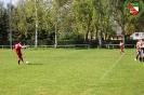 SG Hastenbeck / Emmerthal 0 - 7 TSV Groß Berkel_37