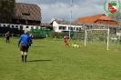 SG Hastenbeck / Emmerthal 0 - 7 TSV Groß Berkel_38