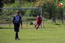 SG Hastenbeck / Emmerthal 0 - 7 TSV Groß Berkel_39