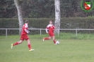 SG Hastenbeck / Emmerthal 0 - 7 TSV Groß Berkel_3
