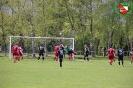 SG Hastenbeck / Emmerthal 0 - 7 TSV Groß Berkel_42
