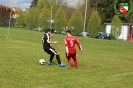 SG Hastenbeck / Emmerthal 0 - 7 TSV Groß Berkel_43