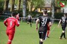 SG Hastenbeck / Emmerthal 0 - 7 TSV Groß Berkel_44