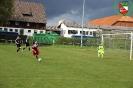 SG Hastenbeck / Emmerthal 0 - 7 TSV Groß Berkel_45