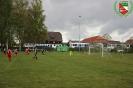 SG Hastenbeck / Emmerthal 0 - 7 TSV Groß Berkel_49