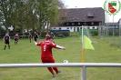 SG Hastenbeck / Emmerthal 0 - 7 TSV Groß Berkel_53