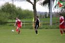 SG Hastenbeck / Emmerthal 0 - 7 TSV Groß Berkel_55