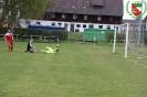 SG Hastenbeck / Emmerthal 0 - 7 TSV Groß Berkel_58