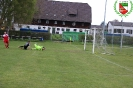 SG Hastenbeck / Emmerthal 0 - 7 TSV Groß Berkel_59