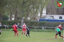 SG Hastenbeck / Emmerthal 0 - 7 TSV Groß Berkel_5