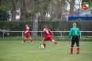 SG Hastenbeck / Emmerthal 0 - 7 TSV Groß Berkel_6
