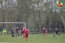 SG Hastenbeck / Emmerthal 0 - 7 TSV Groß Berkel_7