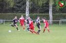 SG Hastenbeck / Emmerthal 0 - 7 TSV Groß Berkel_8