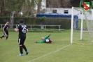 SG Hastenbeck / Emmerthal 0 - 7 TSV Groß Berkel_9