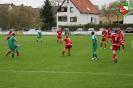 SG Königsförde/Halvestorf II 2 - 2 TSV Groß Berkel_11