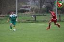 SG Königsförde/Halvestorf II 2 - 2 TSV Groß Berkel_13