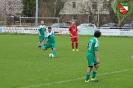 SG Königsförde/Halvestorf II 2 - 2 TSV Groß Berkel_14