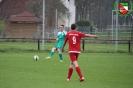 SG Königsförde/Halvestorf II 2 - 2 TSV Groß Berkel_16