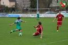 SG Königsförde/Halvestorf II 2 - 2 TSV Groß Berkel_18