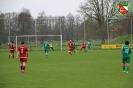 SG Königsförde/Halvestorf II 2 - 2 TSV Groß Berkel_19