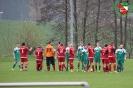 SG Königsförde/Halvestorf II 2 - 2 TSV Groß Berkel_1