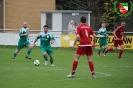 SG Königsförde/Halvestorf II 2 - 2 TSV Groß Berkel_20