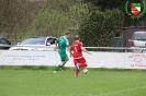 SG Königsförde/Halvestorf II 2 - 2 TSV Groß Berkel_21