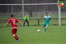 SG Königsförde/Halvestorf II 2 - 2 TSV Groß Berkel_25