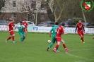 SG Königsförde/Halvestorf II 2 - 2 TSV Groß Berkel_27