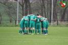 SG Königsförde/Halvestorf II 2 - 2 TSV Groß Berkel_2