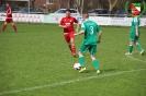 SG Königsförde/Halvestorf II 2 - 2 TSV Groß Berkel_39