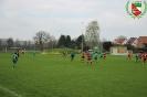 SG Königsförde/Halvestorf II 2 - 2 TSV Groß Berkel_3