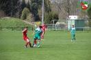 SG Königsförde/Halvestorf II 2 - 2 TSV Groß Berkel_42