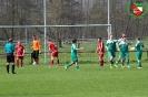 SG Königsförde/Halvestorf II 2 - 2 TSV Groß Berkel_43