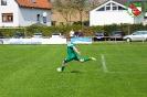 SG Königsförde/Halvestorf II 2 - 2 TSV Groß Berkel_47