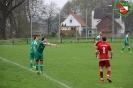 SG Königsförde/Halvestorf II 2 - 2 TSV Groß Berkel_4