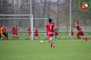 SG Königsförde/Halvestorf II 2 - 2 TSV Groß Berkel_51