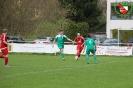 SG Königsförde/Halvestorf II 2 - 2 TSV Groß Berkel_53