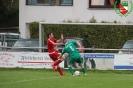 SG Königsförde/Halvestorf II 2 - 2 TSV Groß Berkel_58