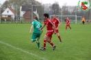 SG Königsförde/Halvestorf II 2 - 2 TSV Groß Berkel_59